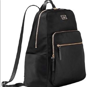 Kate Spade backpack; NWT